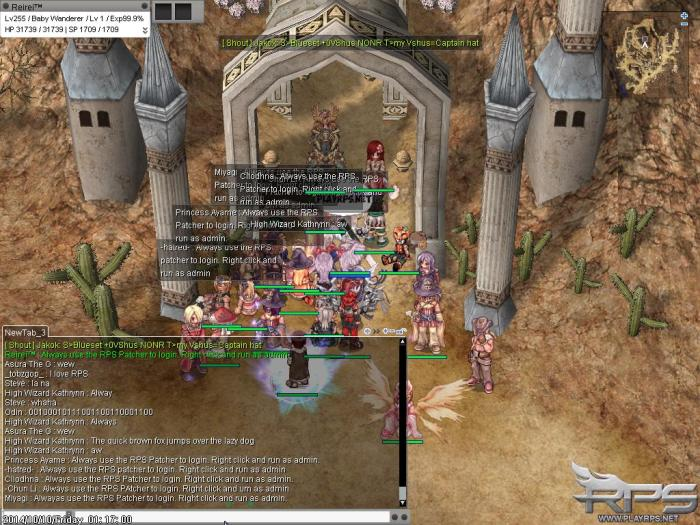 rps_event3