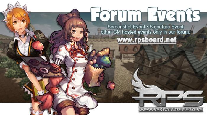 rps_forum