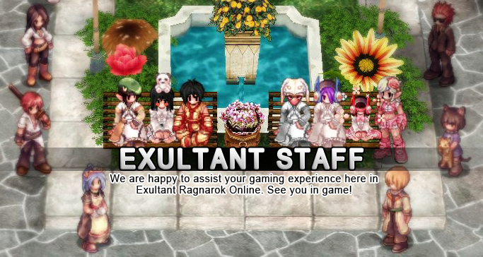 exro-staffbanner