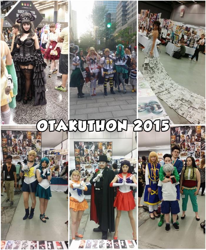 otakuthon15-01
