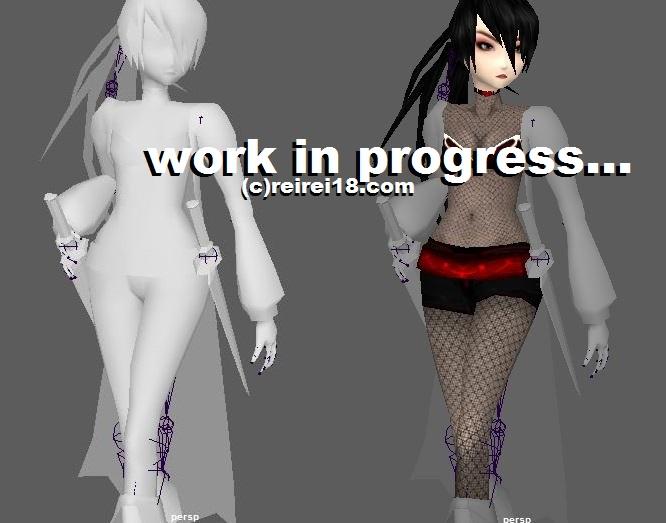 DL_girl2_pv4