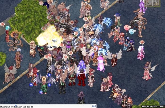 zeta_events6
