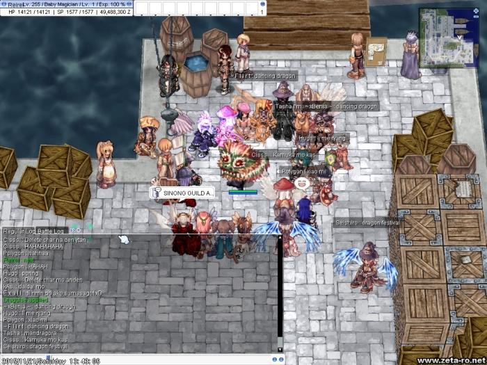 zeta_events7